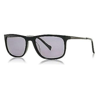 Men's Sunglasses Replay RY-536S01 Black (ø 56 mm)