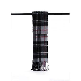 UGG AUZLAND Pure Wool Scarf 170CM x 30CM AUSCS-017