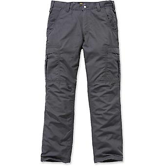 Carhartt Mens Force Extreme Rugged Durable Fast Drying Pant Trousers