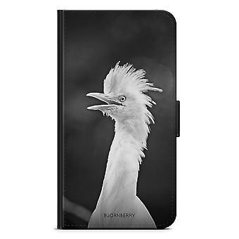 Bjornberry Cas Huawei Honor 8 Lite - Mohawk