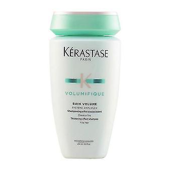Volumising Shampoo Bain Volumifique Kerastase (250 ml)