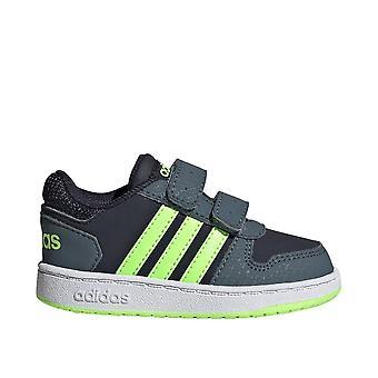 Adidas Reifen 20 Cmf I FW5241 universal ganzjährig Säuglingsschuhe