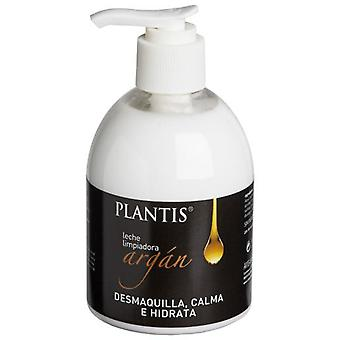 Artesania Agrícola Cleansing Milk Argan Plantis 250 ml