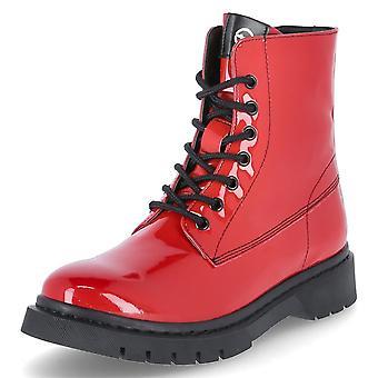 Tamaris 112583325 519 1125833325519 uniwersalne zimowe buty damskie