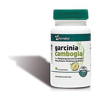 Garcinia Cambogia 60 tablets