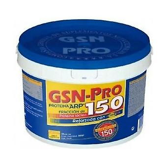 GSN-Pro 150 (Strawberry Flavor) 1500 g