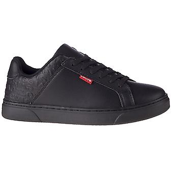Levi'S Caples W 23232779559 universal all year women shoes