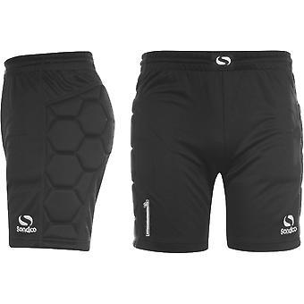 Sondico Keeper Shorts Junior