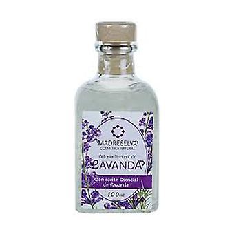 Lavender Natural Colony 100 ml