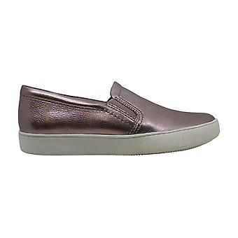 Naturalizer Womens Marianne Fabric Low Top Slip On Fashion Sneakers