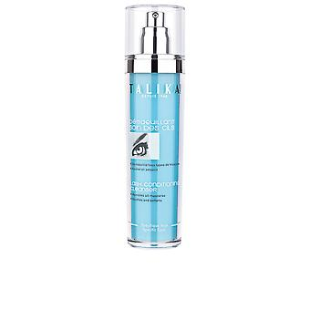 Talika Lash Conditioning Cleanser 120 Ml För Kvinnor