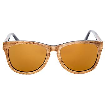 Avery Kinabalu AVSG710019 Men's sunglasses