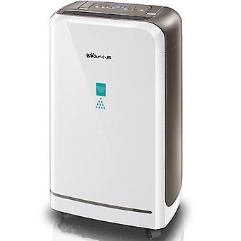 Csj-a02g1 Anion Abs Uv Purification Mute Dehumidifier