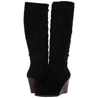 Jessica Simpson Women's Caydee Fashion Boot