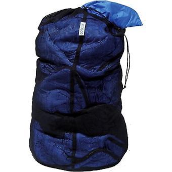 Cocoon Sleeping Bag väska (Mesh)