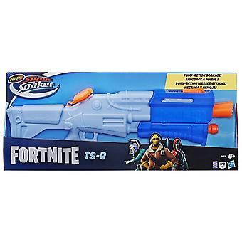 Nerf Soaker Fortnite TS R Kids Toy