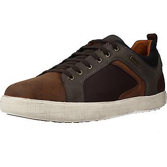 Geox Sport / Sneakers U Taiki B Abx Kleur C6044
