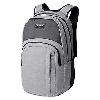 Dakine Campus 33L Backpack - Greyscale