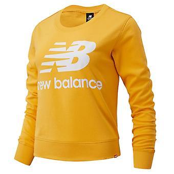 Nuevo Balance 3551 WT03551ASE universal todo el año mujeres sudaderas