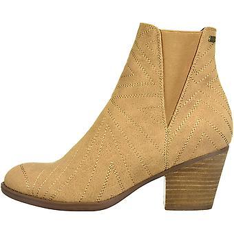Roxy Women's Randall Fashion Boot