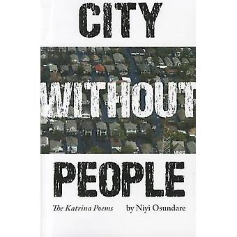 City Without People