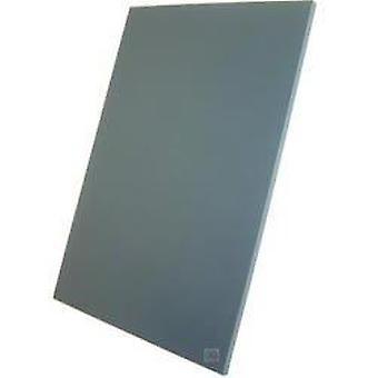 Super soft polymer lino block 150x100 pack of 10