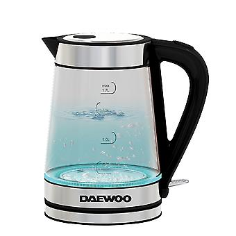 Daewoo Vattenkokare