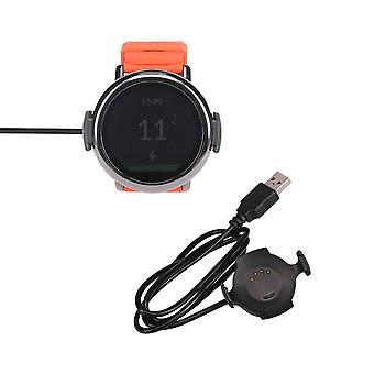 New Usb Fast Charger Charging Cradle Dock For Xiaomi Pace Watch