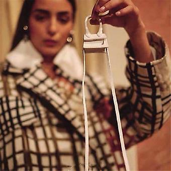 Frauen Luxus Handtaschen