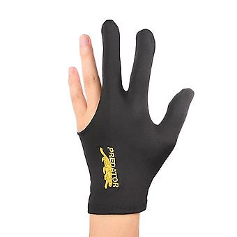 Snooker Billiard Glove