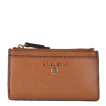 MICHAEL Michael Kors Jet Set Slim Card Case Luggage