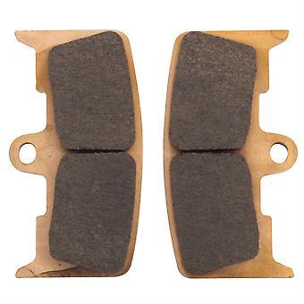 Armstrong Sinter Road Brake Pads - #320335