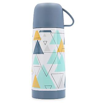 Quid Travel Thermos Mint stainless steel 0.35 L