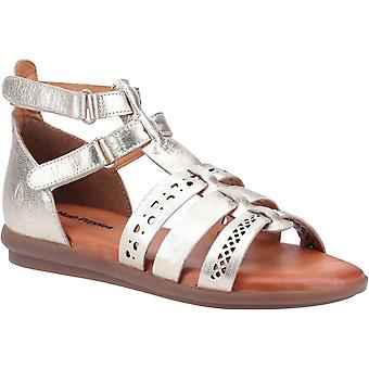 Hush pennut naiset's nicola sandaali eri värejä 31963