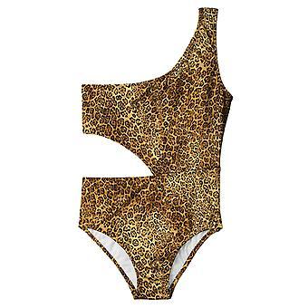 Gepard Side Cut Plavky
