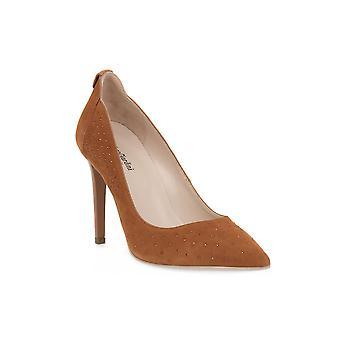 Nero Giardini 115420326 ellegant tutto l'anno scarpe donna