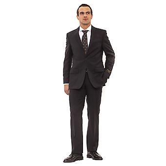 Ferre Grisc Suit