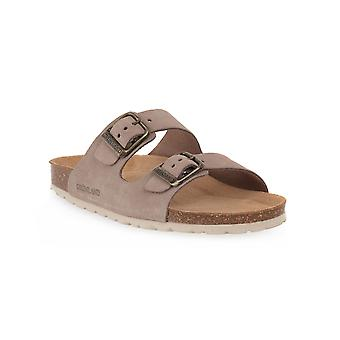 Grunland taupe 60 will be shoes