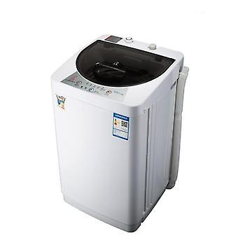 Mini Washing Machine  Home Dormitory Baby Washing & Drying