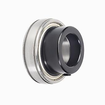 INA RAE25-NPP-FA106 Rolamento de esfera radial 25x52x31mm
