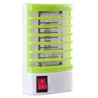 Copoz Home elektrische Moskito Killer Lampe Licht, Insekt abweisend, Sommer Bug Trap