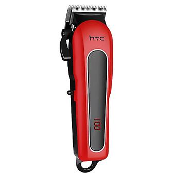Rechargeable Hair Clipper, Adult And Child Hair Clipper, Electric Clipper