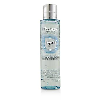 Aqua reotier vocht prep essence 223702 150ml/5oz