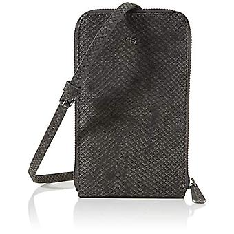 Fritzi aus Preussen Jozy, Women's Folder Bag, Black, One Size