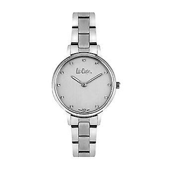 Lee Cooper Elegant Watch LC06940,330