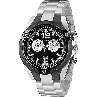 MOMO Design Casual Watch MD282SB-30