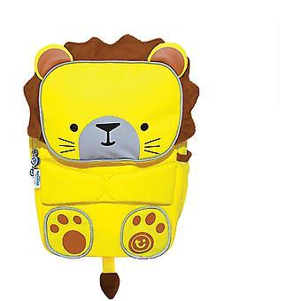 FengChun Kleinkind Rucksack – Hi-Viz Kleine Kinder's Vorschulrucksack - ToddlePak