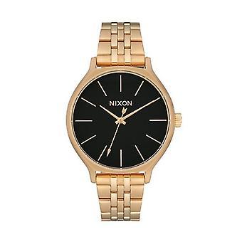 Reloj Nixon a1249-513