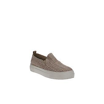 Mia   Natural Ela Slip-on Sneaker