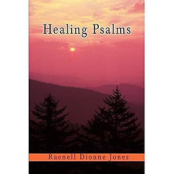 Psaumes de guérison